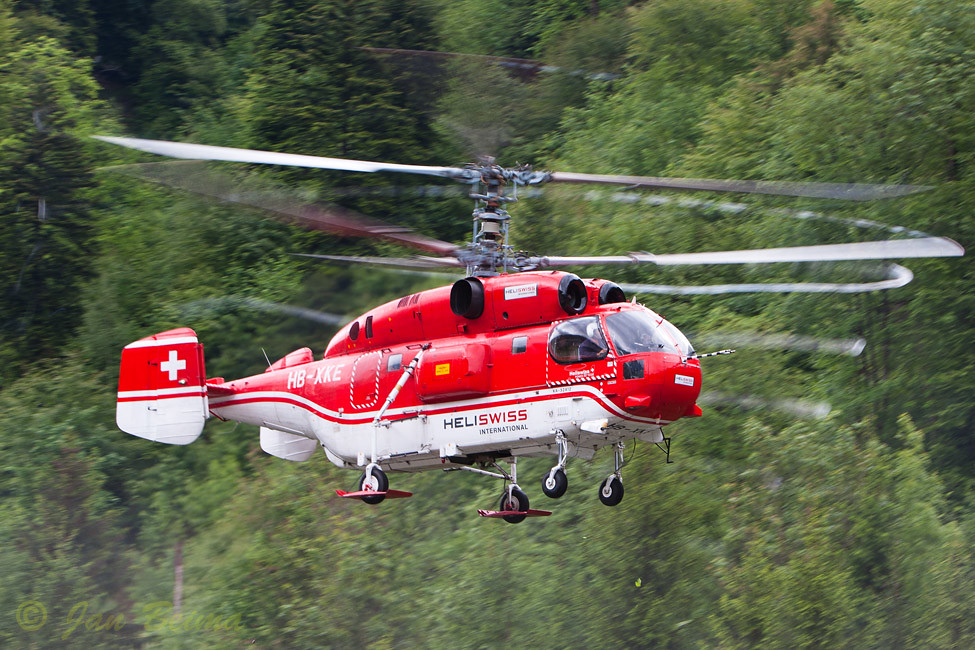 Elicottero Ka 32 : The world s newest photos of heliswiss and kamov flickr