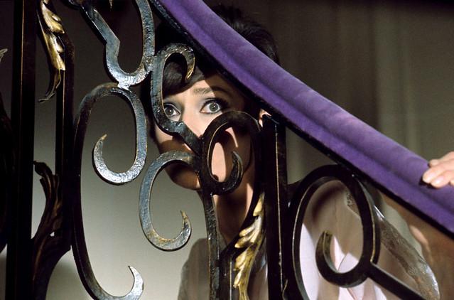 Annex - Hepburn, Audrey (How to Steal a Million)_11