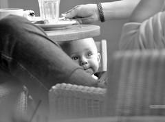 sheltered childhood. [snapshot] (byHSP) Tags: camera art childhood digital germany deutschland photography hannes nikon artist fotograf fotografie child chairs kunst snapshot arts young brasilien kind moment dslr saintpaul kamera fotografo kindheit alemao spiegelreflexkamera momentaufnahme youngphotographer hsphotography hsphotographybyhannessaintpaul alexgastro