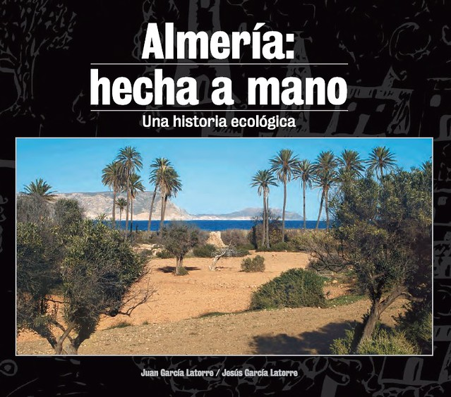 Almería Hecha a Mano