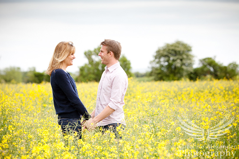 Gloucestershire Wedding Photographer 5