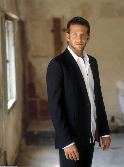 Bradley-Cooper-hottest-actors-1083162_1432_1920