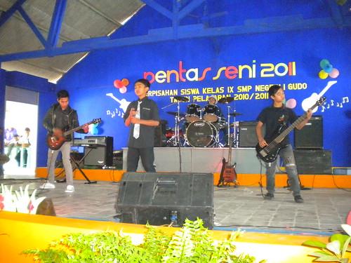 Pensi-2011 060