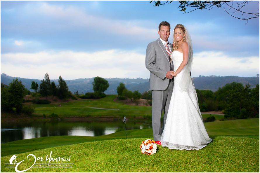 Joe Hamilton Photography_Golf Club of California Wedding