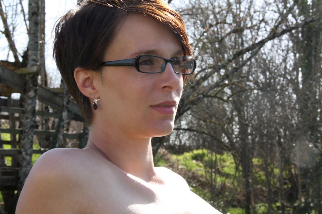 Cindy Aastuce Tags Liviabidou Livia1ermois
