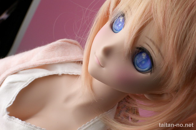 Dollfie_Dream_AIRY-DSC_4235