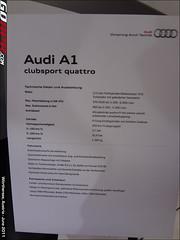 A1 Concept