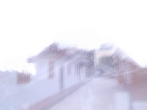 藍田書院 - 02