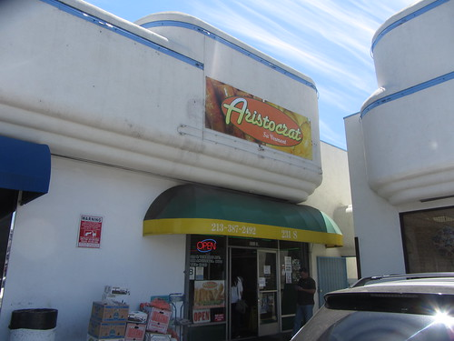 Best Filipino Food South Bay Area