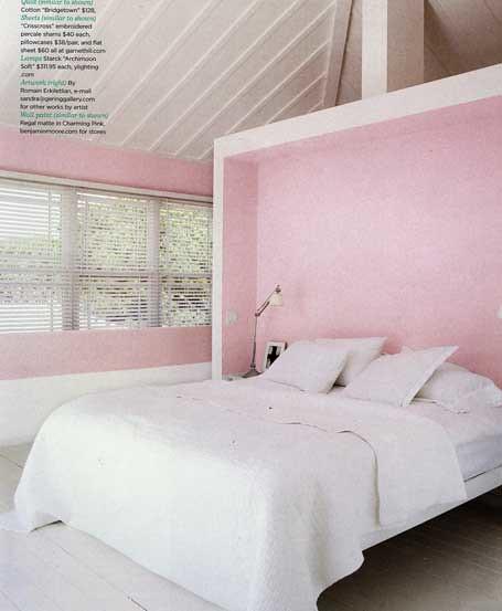 pink+room+1