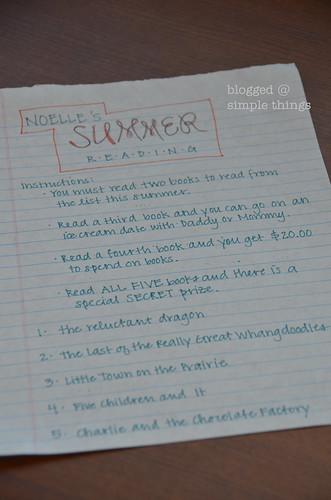 summerreading2