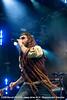 """Alborosie - Reggae Festival @ Colmar - 11.06.2011 • <a style=""""font-size:0.8em;"""" href=""""http://www.flickr.com/photos/30248136@N08/5833458241/"""" target=""""_blank"""">View on Flickr</a>"""