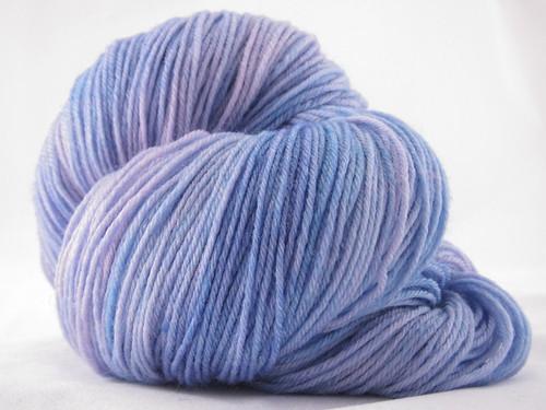 Bumblebirch Grove - Lilac