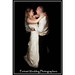 16x12_FirstDance_Apr_11