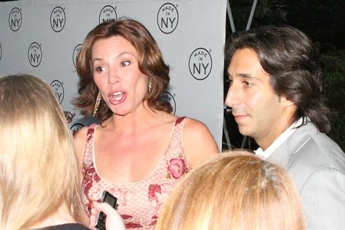 Yahoo! Internet Week New York 2011 310