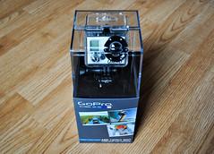 camera video highdefinition hd camcorder helmetcam 720p highdef 1280x960 1280x720 sportscam highdefnition goprohero960