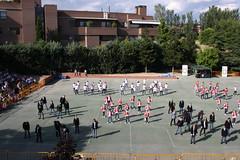 colegioorvalle_findecurso11 (125)