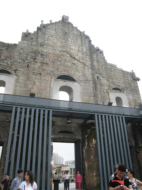 Macau Senado Square (9)