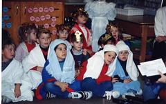 Andrew kindergarten 8