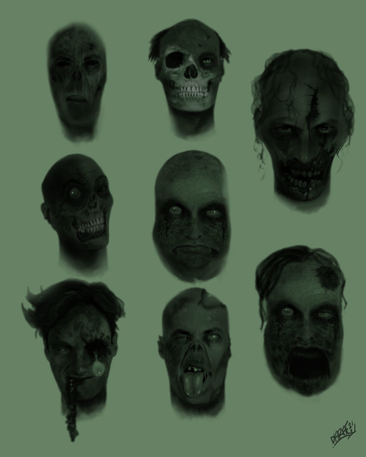 zombie_face_ideations001