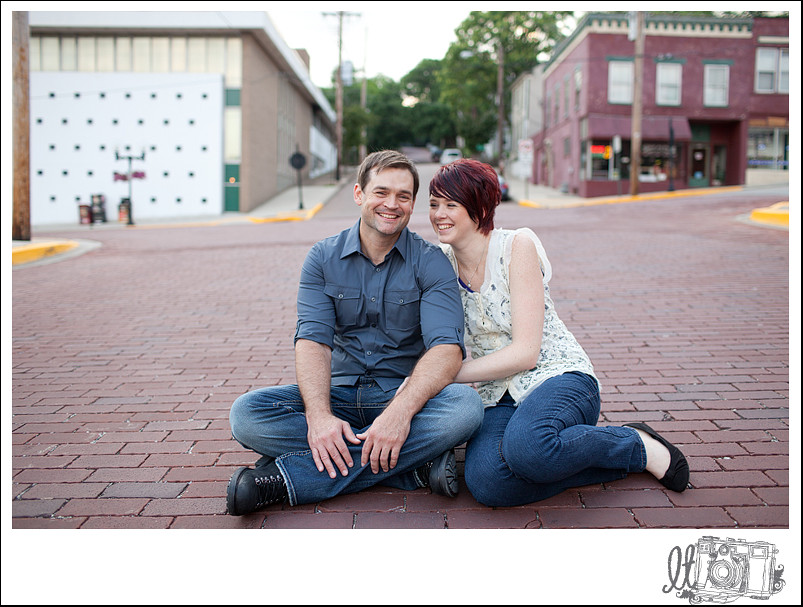 b+t_blog_stl_engagement_photography_11