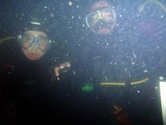 (PhilR66) Tags: eric dive scuba scubadiving plongée abyss carrière dving totof roussay abyssplongée docfou zident opeps
