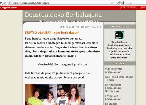 berbalaguna_deustu