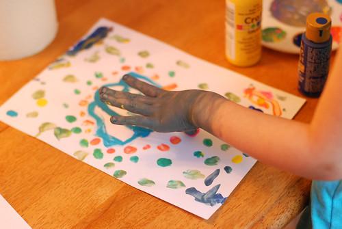 V Paints 001