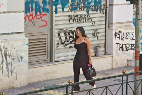 Athens, Jun 2011 - 73