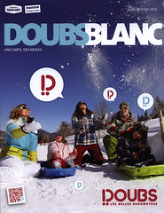 Doubs Blanc, Une Carte, Des Neiges, hiver 2015; Franche-Comt reg., France (World Travel Library) Tags: doubs blanc carte neiges 2015 map karte plan winter people blue snow franchecomt france rpublique franaise brochure travel library center worldtravellib holidays trip vacation papers prospekt catalogue katalog photos photo photography picture image collectible collectors collection sammlung recueil collezione assortimento coleccin ads gallery galeria touristik touristische documents dokument broschyr esite catlogo folheto folleto   ti liu bror