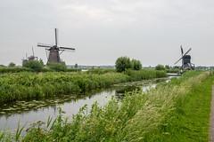 Kinderdijk075 (Josh Pao) Tags: kinderdijk    rotterdam  nederland netherlands  europe