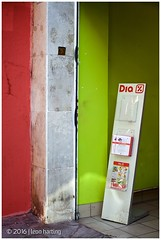 201609_Madrid_Selection 40 (momentsapart sport) Tags: 2016 astrid bajabikes britt cuenca frank granvia hoozemans madrid morena nina praktikmetropol reinasofia spanje stedentrip vakantie