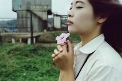 14240010 (Yi-Hong Wu) Tags:                        eos1n   film              kodak vision3 finegrain 50d