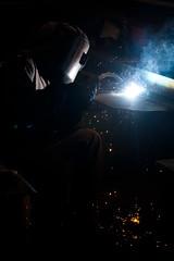 _MG_9880.jpg (koolchen) Tags: portrait plant planta mexico retrato workshop taller worker usine atelier trabajador welder ouvrier soldador soudure soudeur tlanepantla