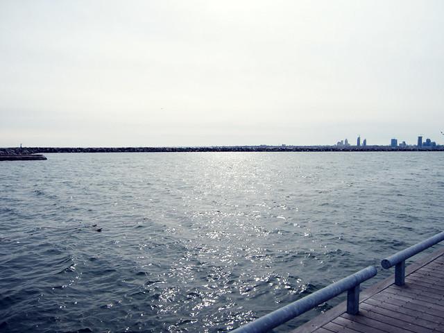 winterlake.06