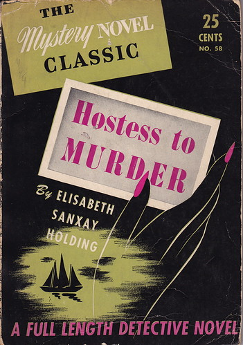 MNC58.HostessMurder
