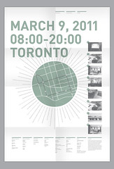 12Hours Progress (jon_mutch) Tags: toronto infographic ocad