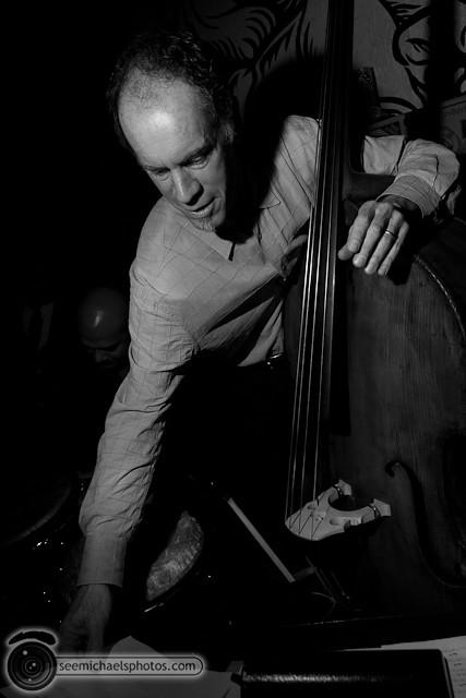 New Latin Jazz Group at El Camino 32311 © Michael Klayman-014