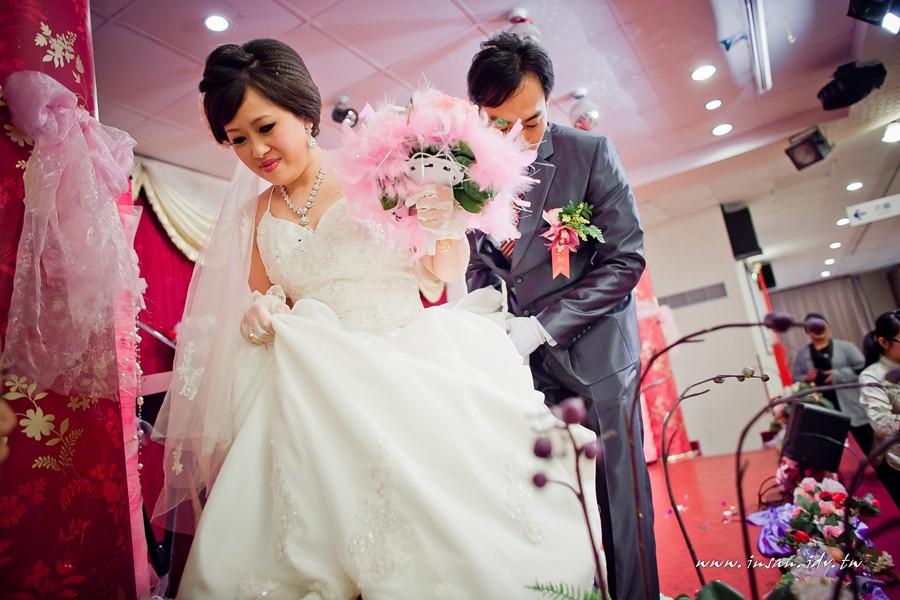 wed110129_0801
