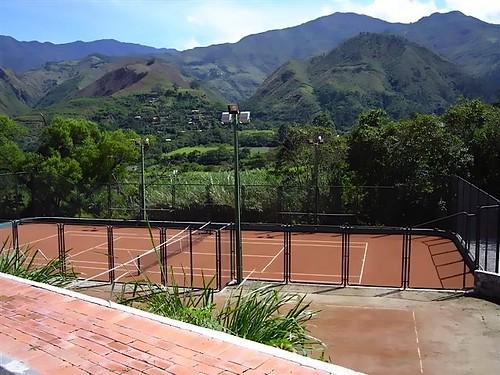 vilcabamba-real-estate-photo