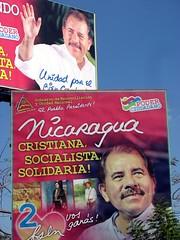 Cristiana, Socialista, Solidaria