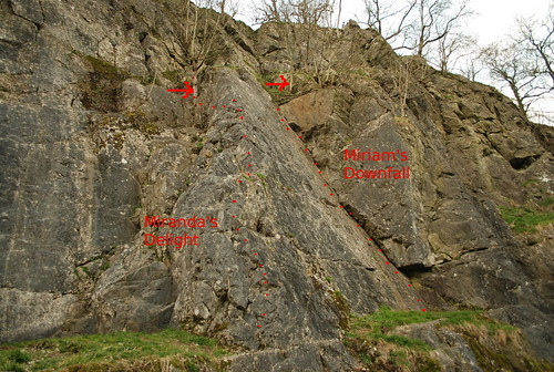 DSC_6007-alderley-cliff-central_annotated