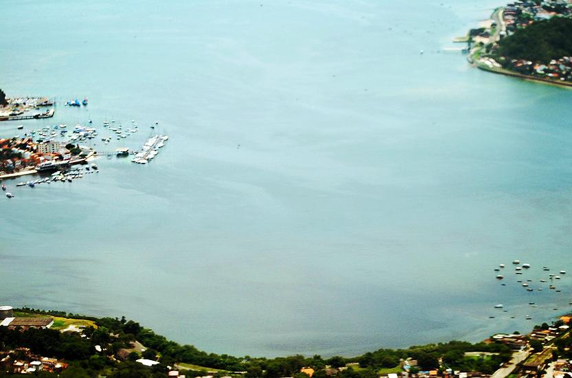 soteropoli.com-fotografia-fotos-de-salvador-bahia-brasil-brazil-ribeira-peninsula-itapagipe-2011-by-tuniso (1)