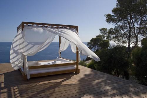 Ibiza Solutions, Ibiza VIP & Concierge