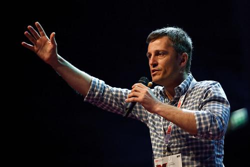 TEDxOPorto2011_00191
