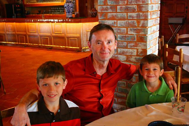 wellsfamilyJoeTGarcias3.2011 - 05