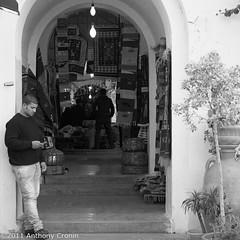 Into treasureland (Anthony Cronin) Tags: 6x6 analog square photography all rights souk neopan agfa libya tripoli reserved folders agfaisolette xtol isolette foldingcamera 500x500 streetsphotography fujineopan greensquare solinar libyans agfaisoletteiii film:iso=400 kodakxtol film:brand=fuji formatfolding january2011 anthonycronin filmdev:recipe=5418 developer:brand=kodak developer:name=kodakxtol film:name=fujineopan400 iiicolor skoparmedium camera6x6120filmdevrecipe5418fuji neopankodak xtolfilmbrandfujifilmnamefuji 400filmiso400developerbrandkodakdevelopernamekodak tripolisouk tpastreet tripolioldtown analog© streetphotographyagfa photangoirl