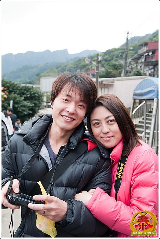 2011-03-19侯硐阿喵村  (5)