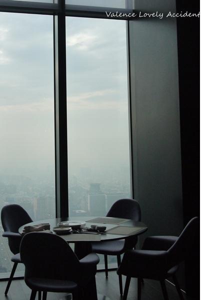 WHotel_紫豔餐廳10