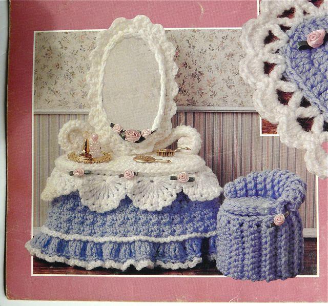 crochet_furniture04